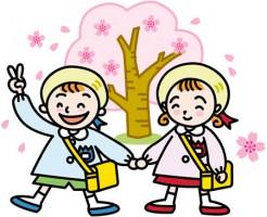 58幼稚園や保育園の入園祝いにおすすめ