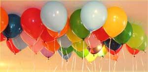 birthday19