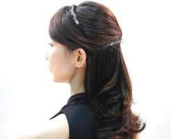 hair.semilong
