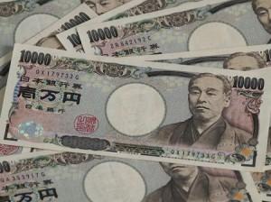 shinsatsu8