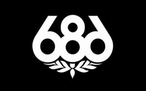 686-3