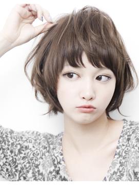 ショート 髪型 伸ばしかけ ショート 髪型 : trendpride.com
