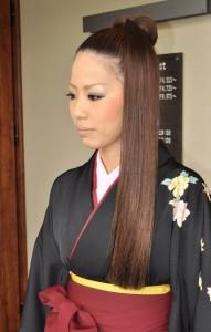 sotsugyou10