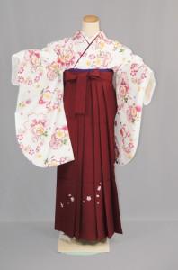 sotsugyou11