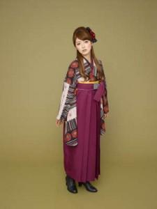 sotsugyou12
