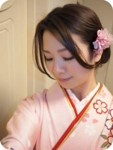 sotsugyou15