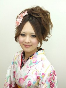 sotsugyou5