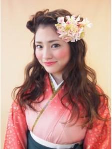 sotsugyou7