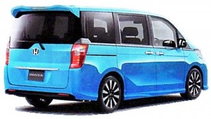 stepwagon1