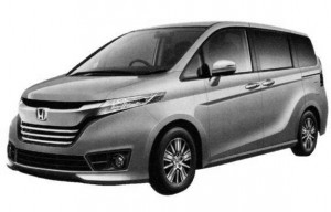 stepwagon2