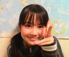 中学女子5