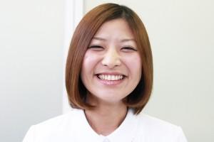 前髪ピン13