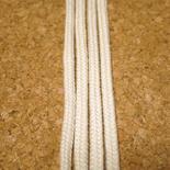 平四つ編み2