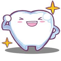 歯磨き10