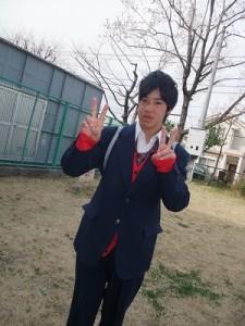 高校男子2