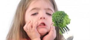 子供野菜1