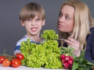 子供野菜2
