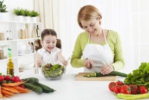 子供野菜3