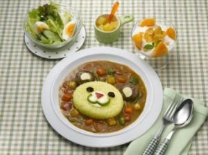 子供野菜7