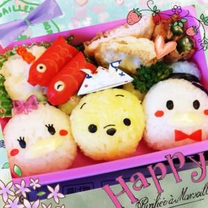 子供野菜8