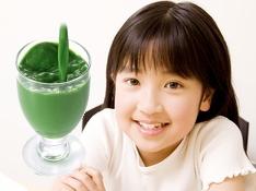 子供野菜9