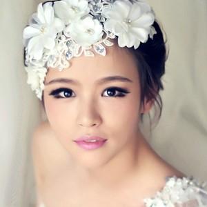花嫁髪飾り10