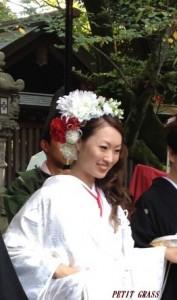 花嫁髪飾り4