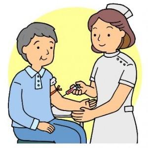 血液検査4