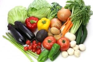 野菜嫌い主人3