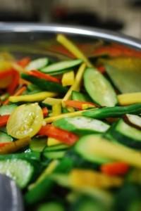 野菜彼氏9