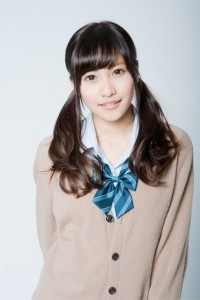 女子高モテ髪6