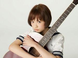 女子高モテ髪8