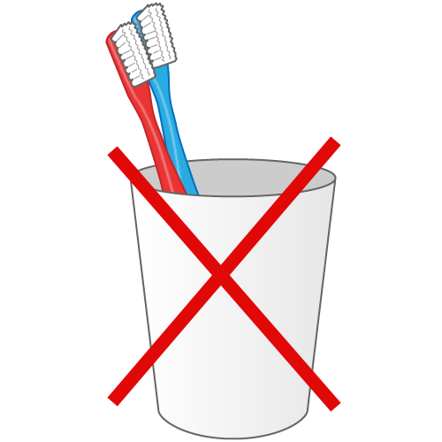 toothbrush_two_1