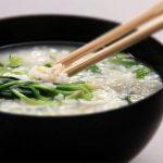 七草粥を圧力鍋で作る方法とおいしく仕上げるポイント!